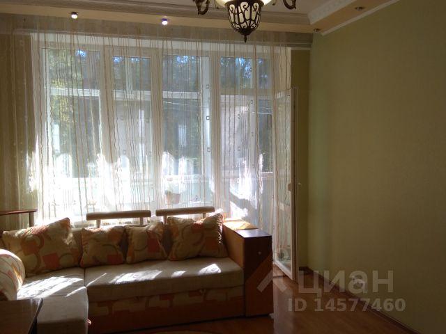 622c6131ceb32 42 объявления - Купить квартиру в Красногвардейском районе ...