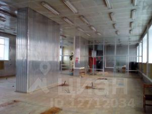 Аренда офисов в тверской области коммерческая недвижимость в г.тула