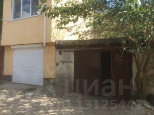 Крым орджоникидзе купить гараж купить реечные замки для гаража