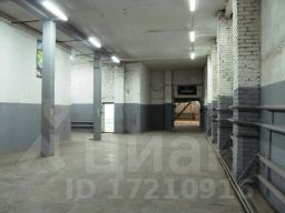 Аренда офиса 20 кв Кабельная 2-я улица аренда офисов иркутск фортуна