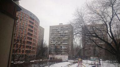 Купить трудовой договор Нансена проезд купить справку 2 ндфл Вешняковская улица