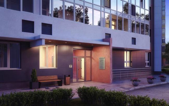 синара ипотека без первоначального взноса процентные ставки по кредитам самара