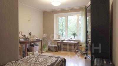 Аренда офиса 10кв Довженко улица аренда офиса на м.таганка от 600-700$ за кв.м