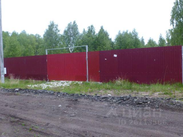 Бетон красное поле где заказать миксер бетона