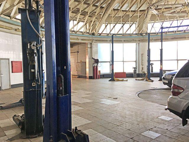 Управляющая компания проспект мира 73 - ремонт в Москве ремонт электронных книг спб onyx - ремонт в Москве