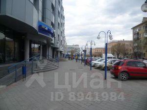 Снять место под офис Коммунистическая улица аренда офиса боровая