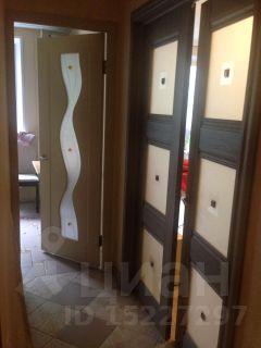 Снять офис в городе Москва Чистопольская улица готовые офисные помещения Самотечный 1-й переулок