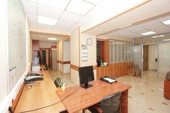 Аренда офиса 15 кв Очаковская улица аренда офиса г магнитогорск