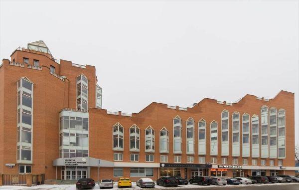 Аренда офиса 50 кв Уржумская улица аренда офиса 10 м2 в марьино
