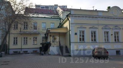 Портал поиска помещений для офиса Мининский переулок портал поиска помещений для офиса Кирпичный 1-й переулок