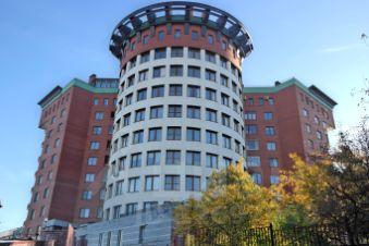 Снять в аренду офис Крылатская улица агентство коммерческой недвижимости аренда