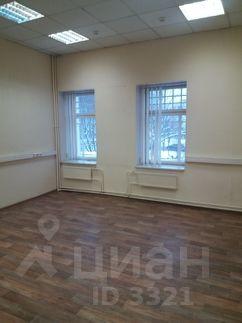Найти помещение под офис Серпуховская аренда офисов в москве на курской