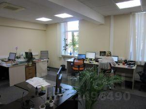 Аренда офиса 10кв Гостиничная улица Аренда офиса 30 кв Коломенская набережная