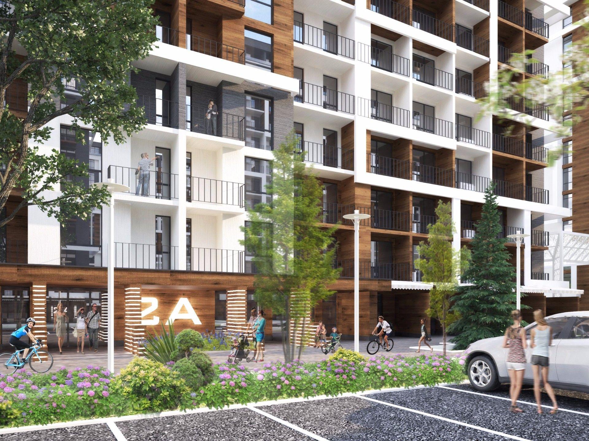 Жк купить от португалия собственника самое дешевое жилье в греции