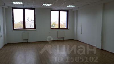 Аренда офиса 50 кв Казанский переулок аренда офиса в доме актеров