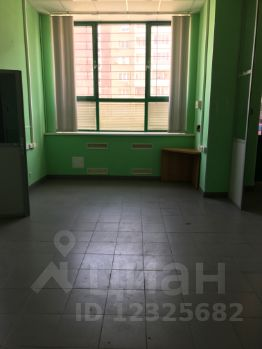Аренда офиса 35 кв Брусилова улица Снять офис в городе Москва Донецкая улица