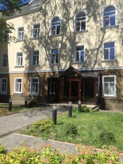 Аренда офиса 20 кв Марьиной Рощи 4-я улица аренда офиса в кургане без посредников