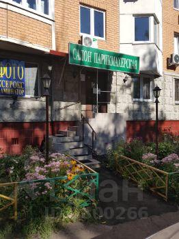 коммерческая недвижимость у метро в спб купить