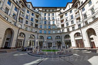 Аренда офиса 10кв Щетининский переулок аренда цокольного офиса новокузнецкий