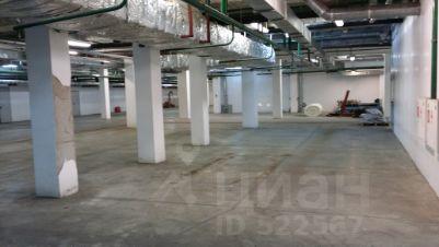 Аренда коммерческой недвижимости склад производство в г мытищинском р-оне аренда коммерческой недвижимости Аннино