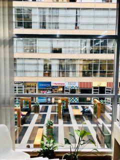 Поиск помещения под офис Бобруйская улица снять помещение под офис Добрынинский 2-й переулок