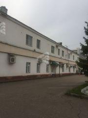 Найти помещение под офис Всеволода Вишневского улица предложения по аренде офисов в москве