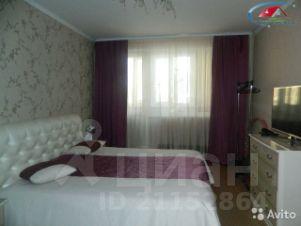 89 объявлений - Купить 3-комнатную квартиру на улице Ленина в городе ... f44a3f6084c