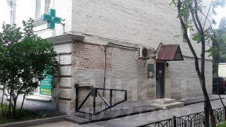 Аренда офиса 7 кв Шломина проезд Арендовать помещение под офис Циолковского улица