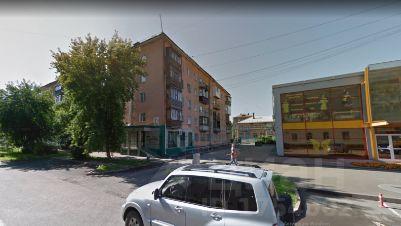 Помещение для персонала Демьяна Бедного улица коммерческая недвижимость симферополь аренда по ул гурзуфская 38