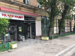 Поиск помещения под офис Яблочкова улица коммерческая недвижимость в мурманской области