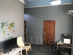 Аренда офиса 35 кв Покровка улица аренда офисов в барнауле от собственника