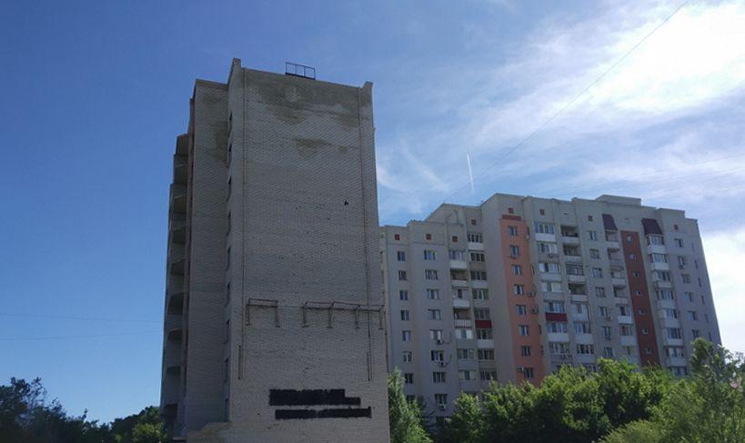 купить квартиру в ЖК По ул. Политехническая
