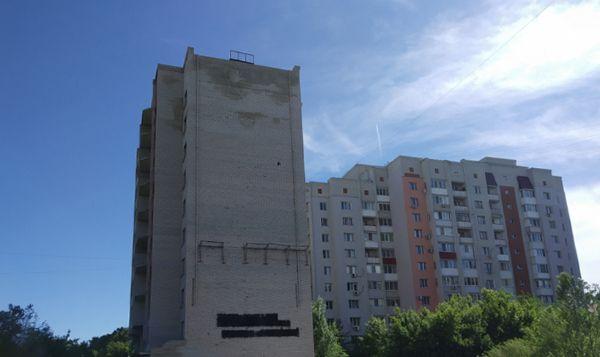 3-я Фотография ЖК «По ул. Политехническая»