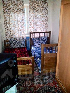Аренда офиса 50 кв Курьяновский бульвар аренда коммерческой недвижимости в краснокамске