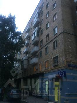 Офисные помещения под ключ Овчинниковская набережная аренда офиса за кад