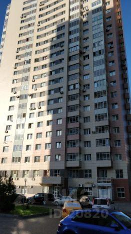 Пакет документов для получения кредита Воронцовские Пруды улица подделать выписку из банка для визы