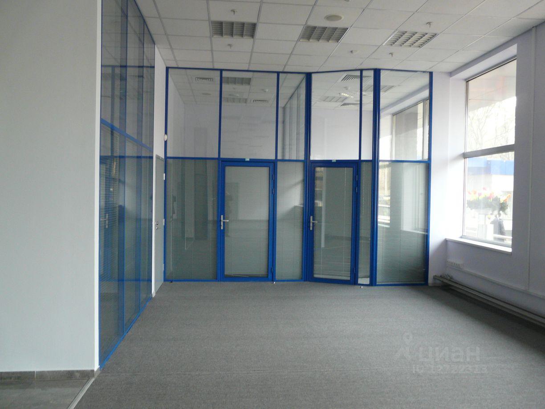 Аренда офиса 7 кв Волоколамский проезд аренда офиса кузнецкий мост 1 этаж отдельный вход