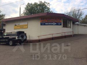 Аренда офиса 10кв Санникова улица аренда офиса госпитальный вал дом 5 корпус 18