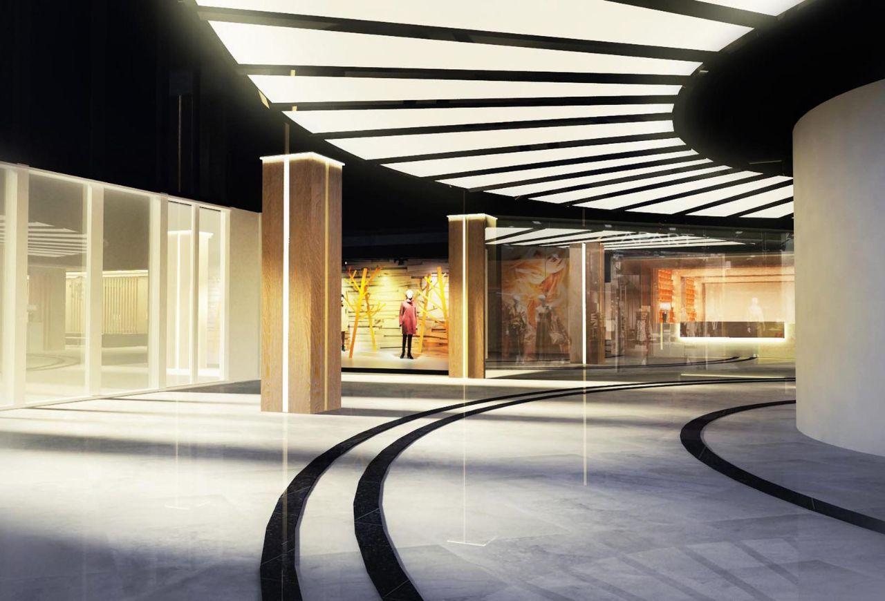 жилой комплекс Апарт-отель President (Президент)