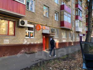 Аренда коммерческой недвижимости Уржумская улица поиск офисных помещений Гаражная улица