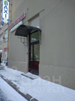 Аренда офиса санкт петербург бехтерова Аренда офиса 10кв Автозаводская улица