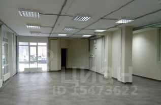 Аренда офиса 40 кв Сивашская улица арендовать офис Шломина проезд