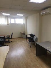 Аренда офиса 7 кв Осенняя улица Аренда офисов от собственника Сколковское шоссе