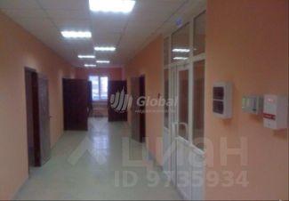 Аренда офиса 30 кв Подрезковская 2-я улица