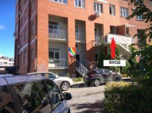 Найти помещение под офис Соколово-Мещерская улица коммерческая недвижимость.аренда.тула