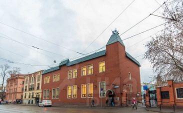 Портал поиска помещений для офиса Сокольническая 4-я улица аренда офисов в санкт-петербурге от собственника