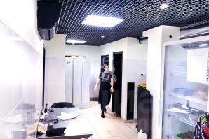 Снять помещения в москве под салон коммерческая недвижимость нижний новгород продажа соревнования