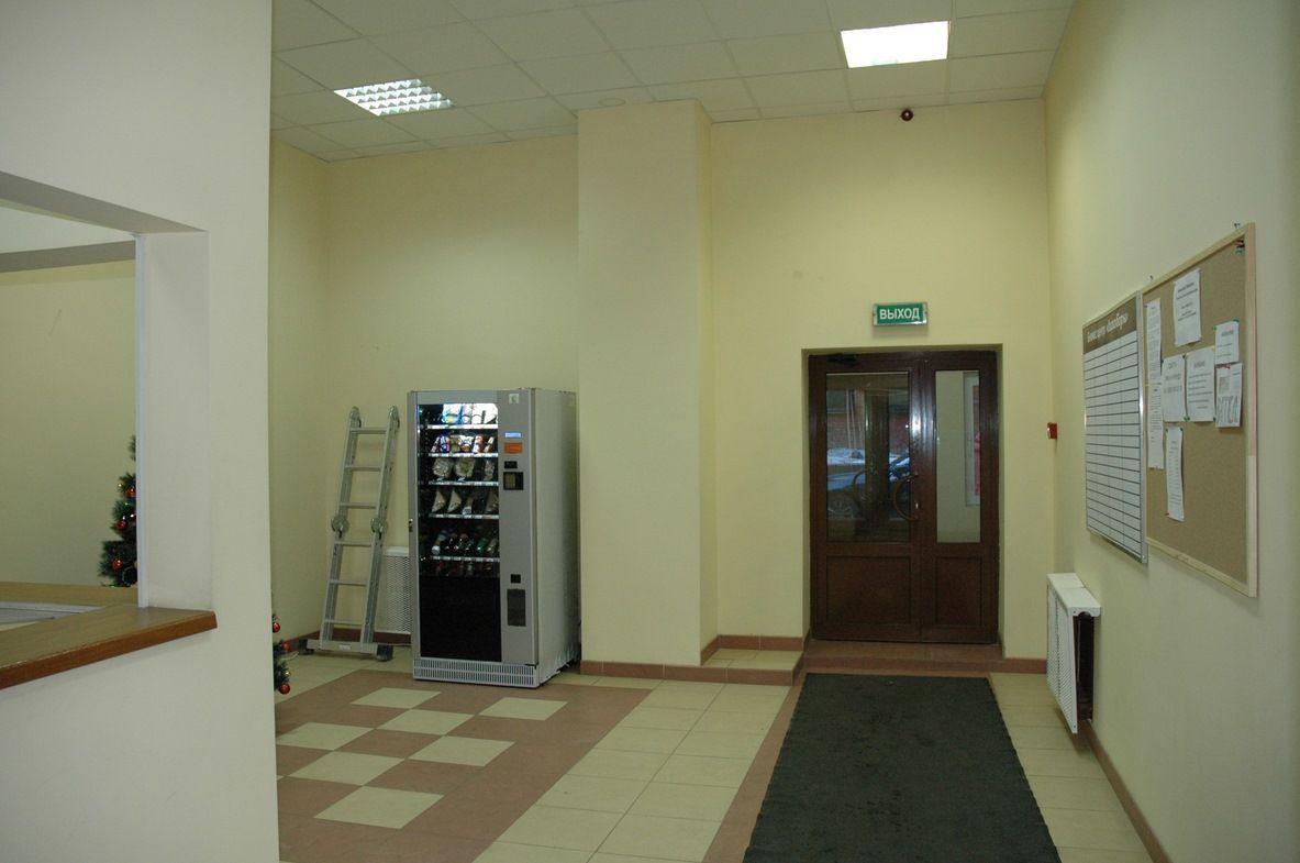 Сайт поиска помещений под офис Лихачевский 1-й переулок коммерческая недвижимость юва в финляндии
