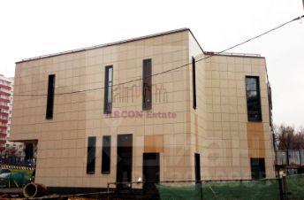 Аренда офисных помещений Зеленоградская улица наро фоМосква аренда офисов