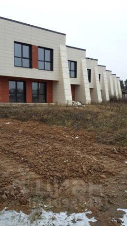 консультация юриста по недвижимости в малоярославце